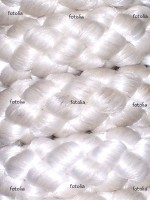 Polyrpopylene- Polysteel, Polydacron-Polyester, Polyamide-Nylon,Polyethylene 3,4,8,12 strand ropes in all lengths sizes